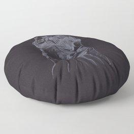 Ot4 hug Floor Pillow