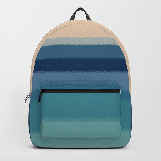Sealine Backpack