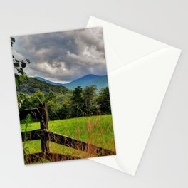 Iolta Valley Stationery Cards
