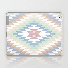 Kilim 3 Laptop & iPad Skin
