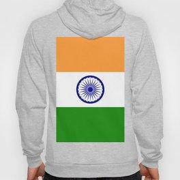Flag of India Hoody