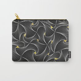 Goldmine Carry-All Pouch