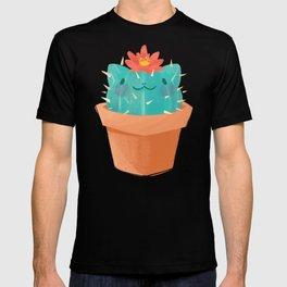 Catcus T-shirt