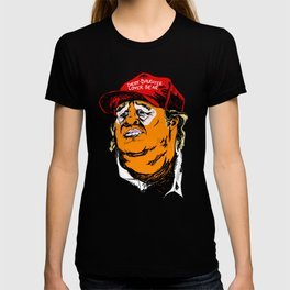Daddy-Daughter Lover Bear T-shirt