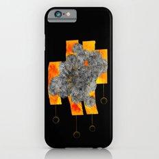 Original mix Slim Case iPhone 6s