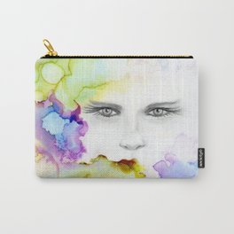 Soulstice Carry-All Pouch