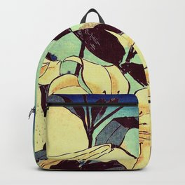 Dreams of Iinyia Backpack