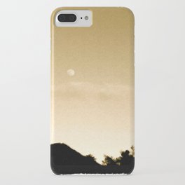 Gold 4 iPhone Case
