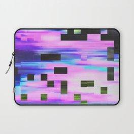 scrmbmosh30x4a Laptop Sleeve