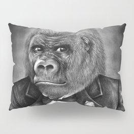 The Godfather Pillow Sham