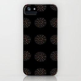 Ida - Dots - Alternate iPhone Case