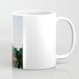 One Stop Shop Coffee Mug