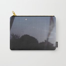 Glare Carry-All Pouch