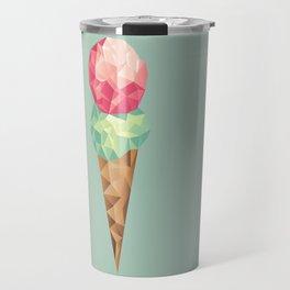 EARNEST ICECREAM Travel Mug