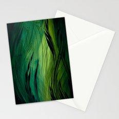 Ravine Stationery Cards