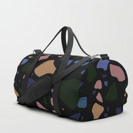 Esprit II Duffle Bag