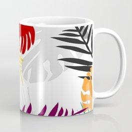 Naturshka 91 Coffee Mug