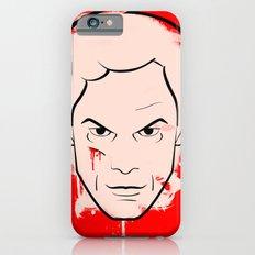 Dexter Morgan - Dexter iPhone 6s Slim Case