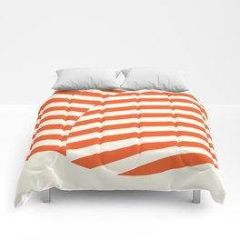 Love and Collision Comforters