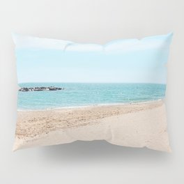 AFE Toronto Island Beach4 Pillow Sham