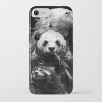 bears iPhone & iPod Cases featuring bears by kian02