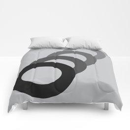 Off The Map   Uxbridge Comforters