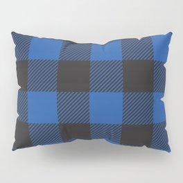 I'm a Lumberjack…too Pillow Sham