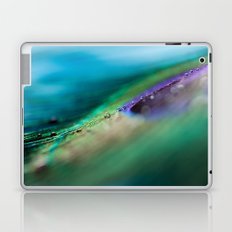 Through The Waves Laptop & iPad Skin