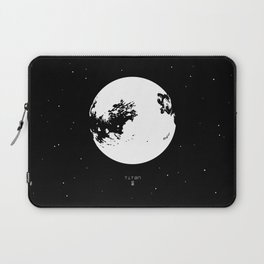 Titan Laptop Sleeve