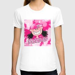 Josephine J2 T-shirt