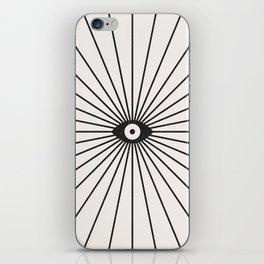Big Brother iPhone Skin