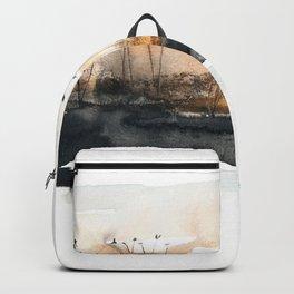 Release to Slumber Backpack