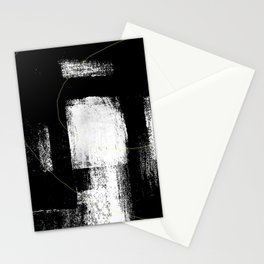 Kafka III Stationery Cards