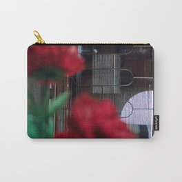 Moody room Carry-All Pouch