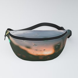 proceed Fanny Pack