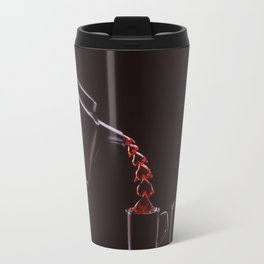 Have a Cuppa Travel Mug