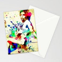 Lovesexy Prince Stationery Cards
