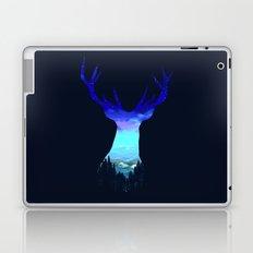 Deer Country Laptop & iPad Skin