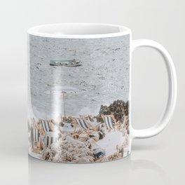 capri, italy Coffee Mug