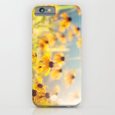 summer susans iPhone 6s Slim Case
