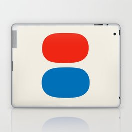 TO KELLY (1) Laptop & iPad Skin