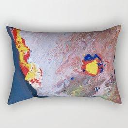Elation Rectangular Pillow