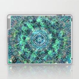 If We Love Laptop & iPad Skin