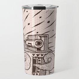 Planta Travel Mug