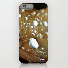 After the Rain Slim Case iPhone 6s