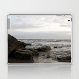 Uplifting by Teresa Thompson Laptop & iPad Skin