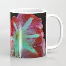 Minerva Star 2 Coffee Mug