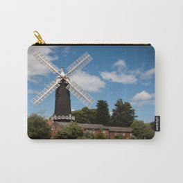 Skidby Mill Carry-All Pouch