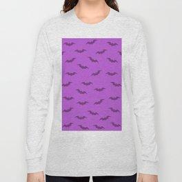 Morrigan Long Sleeve T-shirt
