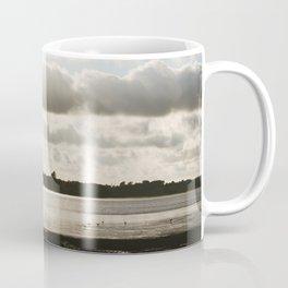 A Gulp Coffee Mug